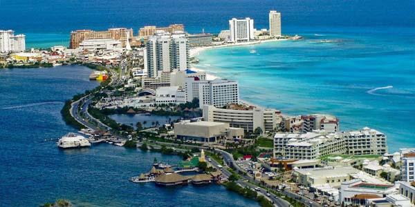 Promessa en Quintana Roo